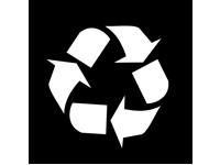 recicl pk